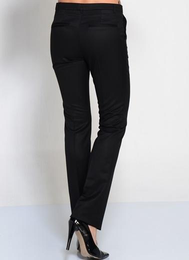 Bruno Ferrini Pantolon Siyah